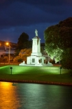 dark;dusk;Eastland;evening;flood-lighting;flood-lights;flood-lit;flood_lighting;flood_lights;flood_lit;floodlighting;floodlights;floodlit;Gisborne;light;lights;memorial;memorials;monument;monuments;N.I.;N.Z.;New-Zealand;NI;night;night-time;night_time;North-Is;North-Is.;North-Island;NZ;Turanganui-River;twilight;War-Memorial;war-memorials