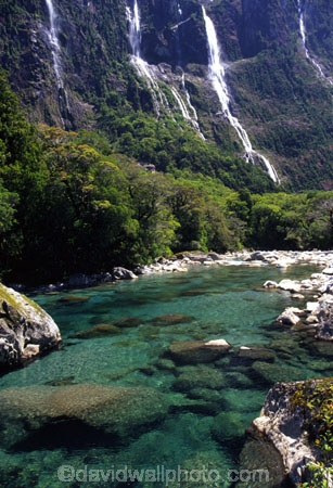 alpine;altitude;beautiful;beauty;beech-tree;beech-trees;bluff;bluffs;brook;brooks;bush;calm;calmness;cascade;cascades;cleddau-canyon;Cleddau-River;cliff;cliffs;creek;creeks;falls;Fiordland;fiordland-national-park;flow;forest;glacial;green;high-altitude;majestic;middle-earth;Milford-Road;Milford-Sound;mount;mountain;mountain-peak;mountainous;mountains;mountainside;mt;mt.;national-park;national-parks;natural;nature;New-Zealand;ocean;peak;peaks;river;rivers;scene;scenic;sky;snow;snow-capped;snow_capped;snowcapped;snowy;sound;sounds;South-Island;south-west;southland;steep;still;stillness;stream;streams;summit;summits;te-wahipounamu;te-wahipounamu-south_west-new-zealand-world-heritage-area;te-wahipounamu-south_west-new-zealand-world-hertitage-area;water;water-fall;water-falls;waterfall;waterfalls;wet;world-heirtage-site;world-heritage-area