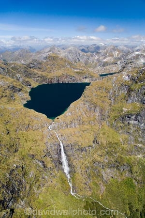 aerial;aerial-photo;aerial-photography;aerial-photos;aerial-view;aerial-views;aerials;air-to-air;alp;alpine;alps;altitude;bluff;bluffs;cascade;cascades;cliff;cliffs;creek;creeks;falls;Fiordland;Fiordland-N.P;Fiordland-National-Park;Fiordland-NP;high-altitude;Kepler-Mountains;lake;Lake-Victoria;lakes;mount;mountain;mountainous;mountains;mountainside;mountainsides;mt;mt.;N.Z.;national-park;national-parks;natural;nature;New-Zealand;NZ;range;ranges;S.I.;scene;scenic;SI;South-Island;south-west-new-zealand-world-heritage-area;Southland;steep;stream;streams;tarn;tarns;te-wahi-pounamu;te-wahipounamu;te-wahipounamu-south_west-new-zealand-world-heritage-area;water;water-fall;water-falls;waterfall;waterfalls;wet;world-heirtage-site;world-heirtage-sites;world-heritage-area;world-heritage-areas