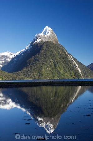 calm;coast;coastal;coastline;fiord;fiordland;Fiordland-N.P;Fiordland-National-Park;Fiordland-NP;Fiords;Fjord;Fjords;foreshore;island;kb1a5573;milford;milford-sound;mitre;mitre-peak;mountain;mountain-peak;mountains;N.Z.;national;national-park;National-parks;new;new-zealand;NZ;park;peak;peaks;perfect-reflection;perfect-reflections;placid;Quiet;reflection;reflections;S.I.;serene;shore;shoreline;SI;smooth;snow;snow-capped;snow_capped;snowcapped;sound;sounds;south;South-Is.;South-Island;south-west-new-zealand-world-her;Southland;still;summit;summits;te-wahipounamu;te-wahipounamu-south_west-new;tranquil;water;World-Heritage-Area;World-Heritage-Site;zealand