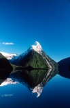 beautiful;beauty;bluff;bluffs;calm;calmness;cliff;cliffs;coast;coastal;coastline;fiord;fiordland;fiords;fjord;fjords;majestic;middle-earth;milford-sound;mitre-peak;mountain;mountains;natural;nature;new-zealand;peak;peaks;reflection;reflections;scene;scenic;sea;snow;snowy;sounds;south-west;southland;still;stillness;summit;summits;te-wahipounamu-south_west-new;water