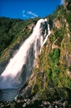 cascade;coast;coastal;coastline;falls;fiord;fiords;fjord;fjords;natural;nature;people;person;scene;scenic;sounds;south-west;te-wahipounamu-south_west-new-zealand-world-hertitage-area;water-fall;waterfall;waterfalls