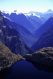 aerials;bluff;bluffs;cascade;cliff;cliffs;falls;glacial-valley;great-walk;great-walks;lake-quill;milford-track;natural;nature;scene;scenic;south_west-New-Zealand-World-Heritage-Area-south-west;te-wahipounamu;water-fall;waterfall;waterfalls