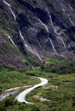 beautiful;beauty;cleddau-canyon;fiordland-national-park;glacial-valley;majestic;middle-earth;mountain;mountains;natural;nature;roads;scene;scenic;south-west;southland;te-wahipounamu-south_west-new-zealand-world-hertitage-area;transport;valleys