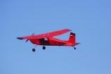 1958;Aeroplane;Aeroplanes;Aircraft;Aircrafts;Airplane;Airplanes;aviation;cesna;cesnas;cessna;Cessna-175-Tail-Dragger;cessnas;Fiordland;Flight;Flights;Fly;Flying;holidays;N.Z.;New-Zealand;NZ;Plane;Planes;S.I.;SI;Skies;Sky;sky-diving-plane;South-Island;Southland;Te-Anau