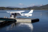Aeroplane;Aeroplanes;Aircraft;Aircrafts;Airplane;Airplanes;aviation;cesna;cesnas;cessna;Cessna-206;cessnas;Fiordland;Flight;Flights;float-plane;float-planes;float_plane;float_planes;floatplane;floatplanes;Fly;Flying;holiday;holidaying;holidays;lake;Lake-Te-Anau;lakes;N.Z.;New-Zealand;NZ;plane;planes;pontoon-plane;pontoon-planes;S.I.;seaplane;seaplanes;SI;South-Island;Southland;Te-Anau;Tourism;tourist;tourists;Transport;Transportation;Transports;travel;traveler;Traveling;traveller;travelling;Trip;Trips;vacation;vacationers;vacationing;Vacations;Wings-and-Water