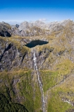 aerial;aerial-photo;aerial-photography;aerial-photos;aerial-view;aerial-views;aerials;air-to-air;alp;alpine;alps;altitude;bluff;bluffs;cascade;cascades;cliff;cliffs;creek;creeks;Delta-Burn;falls;Fiordland;Fiordland-N.P;Fiordland-National-Park;Fiordland-NP;high;high-altitude;Kepler-Mountains;lake;lakes;mount;mountain;mountain-lake;mountain-lakes;mountainous;mountains;mountainside;mountainsides;mt;mt.;N.Z.;national-park;national-parks;natural;nature;New-Zealand;NZ;peak;peaks;range;ranges;S.I.;scene;scenic;SI;Small-Lake;South-Island;south-west-new-zealand-world-heritage-area;Southland;steep;stream;streams;summit;summits;tarn;tarns;te-wahi-pounamu;te-wahipounamu;te-wahipounamu-south_west-new-zealand-world-heritage-area;water;water-fall;water-falls;Waterfall;waterfalls;wet;world-heirtage-site;world-heirtage-sites;world-heritage-area;world-heritage-areas