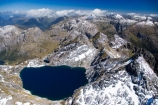 aerial;aerial-photo;aerial-photography;aerial-photos;aerial-view;aerial-views;aerials;air-to-air;alp;alpine;alps;altitude;Fiordland;Fiordland-N.P;Fiordland-National-Park;Fiordland-NP;high;high-altitude;Kepler-Mountains;lake;lakes;mount;Mount-Kidd;mountain;mountain-lake;mountain-lakes;mountainous;mountains;mountainside;mt;Mt-Kidd;mt.;Mt.-Kidd;N.Z.;national-park;national-parks;New-Zealand;NZ;range;ranges;S.I.;SI;Small-Lake;snow;snow-capped;snow_capped;snowcapped;snowy;South-Island;south-west-new-zealand-world-heritage-area;Southland;tarn;tarns;te-wahi-pounamu;te-wahipounamu;te-wahipounamu-south_west-new-zealand-world-heritage-area;water;world-heirtage-site;world-heirtage-sites;world-heritage-area;world-heritage-areas