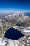 aerial;aerial-photo;aerial-photography;aerial-photos;aerial-view;aerial-views;aerials;air-to-air;alp;alpine;alps;altitude;Fiordland;Fiordland-N.P;Fiordland-National-Park;Fiordland-NP;high;high-altitude;Kepler-Mountains;lake;Lake-Minerva;lakes;mount;Mount-Kidd;mountain;mountain-lake;mountain-lakes;mountainous;mountains;mountainside;mt;Mt-Kidd;mt.;Mt.-Kidd;N.Z.;national-park;national-parks;New-Zealand;NZ;range;ranges;S.I.;SI;Small-Lake;snow;snow-capped;snow_capped;snowcapped;snowy;South-Island;south-west-new-zealand-world-heritage-area;Southland;tarn;tarns;te-wahi-pounamu;te-wahipounamu;te-wahipounamu-south_west-new-zealand-world-heritage-area;water;world-heirtage-site;world-heirtage-sites;world-heritage-area;world-heritage-areas