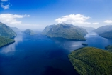 aerial;aerial-photo;aerial-photography;aerial-photos;aerial-view;aerial-views;aerials;air-to-air;Bauza-Islansd;calm;coast;coastal;coastline;coastlines;coasts;Doubtful-Sound;Fiord;Fiordland;Fiordland-N.P;Fiordland-National-Park;Fiordland-NP;Fiords;Fjord;Fjords;N.Z.;national-park;national-parks;New-Zealand;NZ;ocean;placid;quiet;reflection;reflections;S.I.;sea;Secretary-Island;serene;shore;shoreline;shorelines;shores;SI;smooth;Sound;Sounds;South-Island;south-west-new-zealand-world-heritage-area;Southland;still;te-wahi-pounamu;te-wahipounamu;te-wahipounamu-south_west-new-zealand-world-heritage-area;Thompson-Sound;tranquil;world-heirtage-site;world-heirtage-sites;world-heritage-area;world-heritage-areas