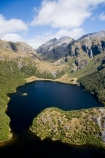 aerial;aerial-photo;aerial-photography;aerial-photos;aerial-view;aerial-views;aerials;air-to-air;alp;alpine;alps;altitude;bush-line;bush-lines;bush_line;bush_lines;bushline;bushlines;film-location;Fiordland;Fiordland-N.P;Fiordland-National-Park;Fiordland-NP;high-altitude;lake;Lake-Northwest;Lake-Norwes;lakes;Lord-of-the-Rings-location-ste;LOTR-Location;mount;mountain;mountainous;mountains;mountainside;mt;mt.;N.Z.;national-park;national-parks;New-Zealand;Northwest-Lake;Northwest-Lakes;Norwest-Lake;Norwest-Lakes;NZ;peak;peaks;range;ranges;S.I.;SI;snow-line;snow-lines;snow_line;snow_lines;snowline;snowlines;South-Island;south-west-new-zealand-world-heritage-area;Southland;summit;summits;tarn;tarns;te-wahi-pounamu;te-wahipounamu;te-wahipounamu-south_west-new-zealand-world-heritage-area;tree-line;tree-lines;tree_line;tree_lines;treeline;treelines;water;world-heirtage-site;world-heirtage-sites;world-heritage-area;world-heritage-areas