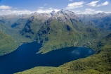aerial;aerial-photo;aerial-photography;aerial-photos;aerial-view;aerial-views;aerials;air-to-air;alp;alpine;alps;altitude;beautiful;beauty;Beech-Forest;bush;endemic;Fiordland;Fiordland-N.P;Fiordland-National-Park;Fiordland-NP;forest;forests;Glacial-Valley;Glacial-Valleys;green;high-altitude;lake;Lake-Manapouri;lakes;mount;mountain;mountainous;mountains;mountainside;mt;mt.;N.Z.;national-park;national-parks;native;native-bush;natives;natural;nature;New-Zealand;North-Arm;Nothofagus;NZ;peak;peaks;rain-forest;rain-forests;rain_forest;rain_forests;rainforest;rainforests;range;ranges;S.I.;Saint-Pauls-Dome;Saint-Pauls-Dome;scene;scenic;SI;South-Island;south-west-new-zealand-world-heritage-area;southern-beeches;Southland;St-Pauls-Dome;St-Pauls-Dome;St.-Pauls-Dome;St.-Pauls-Dome;summit;summits;te-wahi-pounamu;te-wahipounamu;te-wahipounamu-south_west-new-zealand-world-heritage-area;timber;tree;trees;Valley;Valleys;water;wood;woods;world-heirtage-site;world-heirtage-sites;world-heritage-area;world-heritage-areas