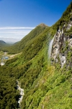 aerial;aerial-photo;aerial-photography;aerial-photos;aerial-view;aerial-views;aerials;air-to-air;alp;alpine;alps;altitude;beautiful;beauty;Beech-Forest;bluff;bluffs;bush;cascade;cascades;cliff;cliffs;creek;creeks;endemic;falls;Fiordland;Fiordland-N.P;Fiordland-National-Park;Fiordland-NP;forest;forests;Glacial-Valley;Glacial-Valleys;Great-Walk;green;high-altitude;hike;hiking;hiking-track;hiking-tracks;Iris-Burn;Iris-Burn-Hut;Kepler-Mountains;Kepler-Track;meander;meandering;meandering-river;meandering-rivers;mount;mountain;mountainous;mountains;mountainside;mountainsides;mt;mt.;N.Z.;national-park;national-parks;native;native-bush;natives;natural;nature;New-Zealand;Nothofagus;NZ;rain-forest;rain-forests;rain_forest;rain_forests;rainforest;rainforests;range;ranges;river;rivers;S.I.;scene;scenic;SI;South-Island;south-west-new-zealand-world-heritage-area;southern-beeches;Southland;steep;stream;streams;te-wahi-pounamu;te-wahipounamu;te-wahipounamu-south_west-new-zealand-world-heritage-area;timber;tramp;tramping;Tramping-Track;tramping-tracks;tree;trees;trek;treking;trekking;Valley;Valleys;walk;walking;walking-track;walking-tracks;water;water-fall;water-falls;Waterfall;waterfalls;wet;wood;woods;world-heirtage-site;world-heirtage-sites;world-heritage-area;world-heritage-areas