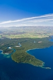 aerial;aerial-photo;aerial-photography;aerial-photos;aerial-view;aerial-views;aerials;agricultural;agriculture;air-to-air;beautiful;beauty;Beech-Forest;bush;country;countryside;creek;creeks;endemic;farm;farming;farmland;farms;field;fields;Fiordland;Fiordland-N.P;Fiordland-National-Park;Fiordland-NP;forest;forests;green;lake;Lake-Manapouri;lakes;Manpouri;meadow;meadows;meander;meandering;meandering-river;meandering-rivers;N.Z.;national-park;national-parks;native;native-bush;natives;natural;nature;New-Zealand;Nothofagus;NZ;paddock;paddocks;pasture;pastures;rain-forest;rain-forests;rain_forest;rain_forests;rainforest;rainforests;river;rivers;rural;S.I.;scene;scenic;SI;South-Island;south-west-new-zealand-world-heritage-area;southern-beeches;Southland;stream;streams;te-wahi-pounamu;te-wahipounamu;te-wahipounamu-south_west-new-zealand-world-heritage-area;timber;tree;trees;Waiau-River;water;wood;woods;world-heirtage-site;world-heirtage-sites;world-heritage-area;world-heritage-areas