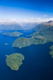 aerial;aerial-photo;aerial-photography;aerial-photos;aerial-view;aerial-views;aerials;air-to-air;beautiful;beauty;Beech-Forest;bush;Calm-Bay;Cathedral-Peaks;endemic;Fiordland;Fiordland-N.P;Fiordland-National-Park;Fiordland-NP;forest;forests;green;Kepler-Mountains;lake;Lake-Manapouri;lakes;N.Z.;national-park;national-parks;native;native-bush;natives;natural;nature;New-Zealand;Nothofagus;NZ;Pomona-Island;rain-forest;rain-forests;rain_forest;rain_forests;rainforest;rainforests;Rona-Island;S.I.;scene;scenic;SI;South-Island;south-west-new-zealand-world-heritage-area;southern-beeches;Southland;te-wahi-pounamu;te-wahipounamu;te-wahipounamu-south_west-new-zealand-world-heritage-area;timber;tree;trees;water;wood;woods;world-heirtage-site;world-heirtage-sites;world-heritage-area;world-heritage-areas
