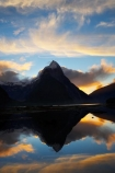 100;9514;beautiful;beauty;bluff;bluffs;calm;calmness;cliff;cliffs;cloud;clouds;coast;coastal;coastline;dusk;evening;fiord;fiordland;Fiordland-N.P;Fiordland-National-Park;Fiordland-NP;Fiords;Fjord;Fjords;foreshore;island;majestic;middle-earth;milford;milford-sound;mitre;mitre-peak;mountain;mountains;N.Z.;national;national-park;National-parks;natural;nature;new;new-zealand;nightfall;NZ;park;peak;peaks;perfect-reflection;perfect-reflections;placid;Quiet;reflection;reflections;S.I.;scene;scenic;sea;serene;shore;shoreline;SI;sky;smooth;sound;sounds;south;South-Is.;South-Island;south-west;south-west-new-zealand-world-her;south_west-new-zealand;south_west-New-Zealand-World-He;Southland;still;stillness;summit;summits;sunset;sunsets;te-wahipounamu;te-wahipounamu-south_west-new;tranquil;twilight;water;World-Heritage-Area;World-Heritage-Site;zealand