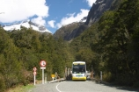 3271;automobile;automobiles;bus;buses;Cleddau-Canyon;Cleddau-Valley;coach;coaches;crw;driving;fiordland;Fiordland-N.P;Fiordland-National-Park;Fiordland-NP;Great-Sights;Great-Sights-Bus;Great-Sights-Coach;highway;highways;island;Milford-Road;N.Z.;national-park;National-parks;new;new-zealand;NZ;one-lane-bridge;open-road;open-roads;Road;road-trip;roads;S.I.;SI;south;South-Is.;South-Island;south-west-new-zealand-world-her;Southland;State-Highway-94;State-Highway-Ninety-Four;te-wahipounamu;te-wahipounamu-south_west-new;tour-bus;tour-buses;tour-coach;tour-coaches;touring;tourism;tourist;tourist-bus;tourist-buses;tourist-coach;tourist-coaches;tourists;tranportation;transport;transportation;travel;traveling;travelling;trip;trips;vehicle;vehicles;World-Heritage-Area;World-Heritage-Site;zealand