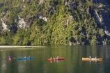adventure;adventure-tourism;boat;boats;canoe;canoeing;canoes;cliff;cliffs;coast;coastal;coastline;fiord;fiordland;Fiordland-N.P;fiordland-national-park;Fiordland-NP;fiords;fjord;fjords;foreshore;grandeur;island;kayak;kayaker;kayakers;kayaking;kayaks;kb1a5638;majestic;majesty;Milford-Sound;N.Z.;national-park;National-parks;natural;nature;new;New-Zealand;NZ;paddle;paddler;paddlers;paddling;S.I.;scenery;scenic;sea-kayak;sea-kayaker;sea-kayakers;sea-kayaking;sea-kayaks;sheer;Sheerdown-Hills;shore;shoreline;SI;sound;sounds;south;South-Is.;South-Island;south-west-new-zealand-world-her;Southland;te-wahipounamu;te-wahipounamu-south_west-new;te-waihipounamusouth-west-new-zealand;tourism;tourist;tourists;World-Heritage-Area;World-Heritage-Site;zealand
