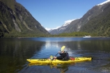 adventure;adventure-tourism;boat;boats;calm;canoe;canoeing;canoes;cliff;cliffs;coast;coastal;coastline;fiord;fiordland;Fiordland-N.P;fiordland-national-park;Fiordland-NP;fiords;fjord;fjords;foreshore;grandeur;island;kayak;kayaker;kayakers;kayaking;kayaks;kb1a5603;majestic;majesty;Milford-Sound;N.Z.;national-park;National-parks;natural;nature;new;new-zealand;NZ;paddle;paddler;paddlers;paddling;placid;Quiet;reflection;reflections;S.I.;scenery;scenic;Sea-Kayak;sea-kayaker;sea-kayakers;sea-kayaking;sea-kayaks;serene;sheer;Sheerdown-Hills;shore;shoreline;SI;smooth;sound;sounds;south;South-Is.;South-Island;south-west-new-zealand-world-her;Southland;still;te-wahipounamu;te-wahipounamu-south_west-new;te-waihipounamusouth-west-new-zealand;tourism;tourist;tourists;tranquil;water;World-Heritage-Area;World-Heritage-Site;zealand