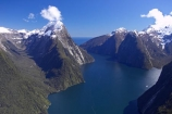 aerial;aerial-photo;aerial-photograph;aerial-photographs;aerial-photography;aerial-photos;aerial-view;aerial-views;aerials;beautiful;beauty;bluff;bluffs;calm;calmness;cliff;cliffs;coast;coastal;coastline;fiord;fiordland;Fiordland-N.P;Fiordland-National-Park;Fiordland-NP;fiords;Fjord;Fjords;glacial;island;kb1a5823;majestic;middle-earth;milford;milford-sound;mitre;mitre-peak;mountain;mountain-peak;mountains;N.Z.;national;national-park;National-parks;natural;nature;new;new-zealand;NZ;park;peak;peaks;S.I.;scene;scenic;sea;SI;snow;snow-capped;snow_capped;snowcapped;sound;sounds;south;South-Is.;south-island;south-west;south-west-new-zealand-world-her;southland;still;stillness;summit;summits;te-wahipounamu;te-wahipounamu-south_west-new;te-wahipounamu-south_west-new-zealand-world-heritage-area;water;World-Heritage-Area;World-Heritage-Site;zealand