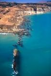 aerials;white-cliffs;cliff;mudstone;sandstone;sand_stone;sand-stone;bluff;bluffs;coast;coastal;coasatline;shore;shoreline;point;promontory;hawke-bay;pacific-ocean