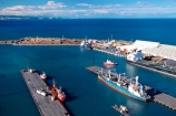 harbor;harbors;harbours;port;ports;waterfront;dock;moor;moors;mooring;container;containers;cargo;freight;surface;shipping;shipping-lines;container-terminal;ship;tourism;wharf;whaves
