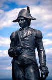statue;statues;monument;momnuments;memorial;memorials;famous;fame;heritage;period;endeavour;explorer;explorers;poverty-bay