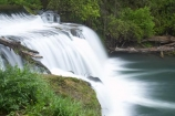 brook;brooks;cascade;cascades;creek;creeks;falls;flow;green;Hawkes-Bay;Hawkes-Bay;lush;Maraetotara-Creek;Maraetotara-Falls;Maraetotara-River;Maraetotara-Stream;Maraetotara-Valley;Maraetotara-Waterfall;Maraetotara-Waterfalls;N.I.;N.Z.;natural;nature;New-Zealand;NI;North-Is;North-Is.;North-Island;NZ;scene;scenic;stream;streams;water;water-fall;water-falls;waterfall;waterfalls;wet