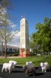 1935;art;Art-Deco;Art-Deco-Architecture;Art-Deco-Building;Art-Deco-Buildings;Art-Deco-Capital-of-the-World;art-deco-period;Art-Deco-Style;Art-Deco-Trust;art-work;art-works;artist-Gary-Hebley;black-and-white-sheep;black-sheep;clock-tower;clock-towers;Hastings;Hastings-Central-Mall;hastings-clock-tower;Hawkes-Bay;Hawkes-Bay;heritage;historic;historic-clock-tower;historical;history;N.I.;N.Z.;New-Zealand;NI;North-Is;North-Is.;North-Island;NZ;old;public-art;public-art-work;public-art-works;public-sculpture;public-sculptures;Railway-Road;sculpture;sculptures;sheep;sheep-art;sheep-sculpture;Sheep-Scupltures;sheep-statues;steep-statue;The-Flock;tradition;traditional;white-sheep