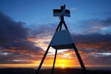 break-of-day;dawn;dawning;daybreak;early-light;first-light;geodetic-mark;geodetic-marks;Hawkes-Bay;Hawkes-Bay;morning;N.I.;N.Z.;New-Zealand;NI;North-Is;North-Is.;North-Island;NZ;orange;sunrise;sunrises;sunup;survey-mark;survey-marker;survey-marks;Te-Mata-Peak;Te-Mata-Pk;trig;trig-beacon;trig-beacons;trig-station;trig-stations;trigs;twilight