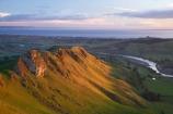 agricultural;agriculture;country;countryside;dawn;early-light;farm;farming;farmland;farms;field;fields;Hawkes-Bay;Hawkes-Bay;meadow;meadows;N.I.;N.Z.;New-Zealand;NI;North-Is;North-Is.;North-Island;NZ;paddock;paddocks;pasture;pastures;rural;Te-Mata-Peak;Te-Mata-Pk;Tukituki-River;Tukituki-River-Valley