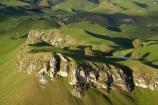 agricultural;agriculture;country;countryside;farm;farming;farmland;farms;field;fields;geological;geology;grass;green;Hawkes-Bay;Hawkes-Bay;Kohinurakau-Ra;Kohinurakau-Range;lush;meadow;meadows;N.I.;N.Z.;New-Zealand;NI;North-Is;North-Is.;North-Island;NZ;paddock;paddocks;pasture;pastures;rock;rock-formation;rock-formations;rock-outcrop;rock-outcrops;rock-tor;rock-torr;rock-torrs;rock-tors;rocks;rural;season;seasonal;seasons;spring;springtime;stone;verdant