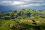 agricultural;agriculture;country;countryside;farm;farming;farmland;farms;field;fields;grass;green;Hawkes-Bay;Hawkes-Bay;Kohinurakau-Ra;Kohinurakau-Range;lush;meadow;meadows;Mount-Erin;Mt-Erin;Mt.-Erin;N.I.;N.Z.;New-Zealand;NI;North-Is;North-Is.;North-Island;NZ;paddock;paddocks;pasture;pastures;rural;season;seasonal;seasons;spring;springtime;Tukituki-River-Valley;verdant