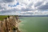 bluff;bluffs;Cape-Kidnappers;cliff;cliffs;coasatline;coast;coastal;Hawke-Bay;Hawkes-Bay;Hawkes-Bay;mudstone;N.I.;N.Z.;New-Zealand;NI;North-Is;North-Is.;North-Island;NZ;pacific-ocean;sand-stone;sand_stone;sandstone;shore;shoreline;white-cliffs