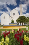 Anglican;bell-tower;bell-towers;bright;building;buildings;cathedral;cathedrals;christian;christianity;church;churches;colorful;colourful;faith;flower;flower-bed;flower-beds;flower-garden;flower-gardens;flowerbed;flowerbeds;flowers;Hawkes-Bay;Hawkes-Bay;heritage;historic;historic-building;historic-buildings;historical;historical-building;historical-buildings;history;N.I.;N.Z.;Napier;New-Zealand;NI;North-Is;North-Is.;North-Island;NZ;old;place-of-worship;places-of-worship;public-garden;public-gardens;religion;religions;religious;season;seasonal;seasons;spire;spires;spring;springtime;St-Johns-Anglican-Cathedral;St-Johns-Cathedral;St-John�s-Anglican-Cathedral;St-John�s-Cathedral;steeple;steeples;tradition;traditional;Waiapu-Anglican-Cathedral