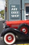 1934-Buick-Straight-Eight;Art-Deco;Art-Deco-Building;Art-Deco-Buildings;Art-Deco-Capital-of-the-World;art-deco-period;Art-Deco-Store;Art-Deco-Trust;automobile;automobiles;Buick;Buick-Car;Buick-Cars;Buicks;building;buildings;Hawkes-Bay;Hawkes-Bay;heritage;historic;historic-building;historic-buildings;historical;historical-building;historical-buildings;history;N.I.;N.Z.;Napier;New-Zealand;NI;North-Is;North-Is.;North-Island;NZ;old;Red-1934-Buick;Red-Buick;The-Art-Deco-Shop;tradition;traditional;vehicle;vehicles;Vintage-Buick;Vintage-Buicks;Vintage-Car;Vintage-Cars