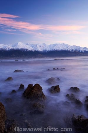 alp;alpine;alps;altitude;break-of-day;coast;coastal;coastline;coastlines;coasts;dawn;dawning;daybreak;first-light;foreshore;Kaikoura;Kaikoura-Coast;Kaikoura-Range;Kaikoura-Ranges;long-exposure;Marlborough;morning;mount;mountain;mountain-peak;mountainous;mountains;mountainside;mt;mt.;N.Z.;New-Zealand;NZ;ocean;Pacific-Ocean;peak;peaks;range;ranges;rock;rocks;S.I.;sea;season;seasonal;seasons;Seaward-Kaikoura-Range;Seaward-Kaikoura-Ranges;shore;shoreline;shorelines;shores;SI;snow;snow-capped;snow_capped;snowcapped;snowy;South-Is;South-Island;summit;summits;sunrise;sunrises;sunup;time-exposure;time-exposures;time_exposure;twilight;water;wave;waves;white;winter;wintery