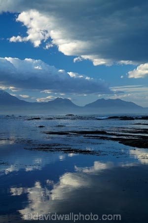 calm;cloud;clouds;coast;coastal;coastline;coastlines;coasts;Kaikoura;Kaikoura-Coast;Kaikoura-Range;Kaikoura-Ranges;Marlborough;New-Zealand;NZ;ocean;oceans;Pacific-Ocean;placid;quiet;reflected;reflection;reflections;rock-pool;rock-pools;S.I.;sea;seas;Seaward-Kaikoura-Range;Seaward-Kaikoura-Ranges;serene;shore;shoreline;shorelines;shores;smooth;South-Is;South-Island;Sth-Is;still;tidal-pool;tidal-pools;tranquil;water