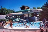 children;fun-play;leisure;park;playing;pool;pools;slides;swimming;water;waterslides