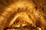 cave;cavern;caverns;caves;grotto;grottos;kaikoura;limestone;limestone-formation;limestone-formations;Maori-Leap-Cave;marlborough;new-zealand;south-island;speleology;spelunk;spelunking;stalactite;stalactites;stalagmite;stalagmites;straw;straws;underground;underground-cavern;underground-caverns
