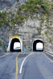 centre-line;centre-lines;centre_line;centre_lines;centreline;centrelines;driving;highway;highways;kaikoura;Kaikoura-Coast-Road;Kaikoura-Coastal-Road;marlborough;New-Zealand;open-road;open-roads;paratitahi-tunnel;paratitahi-tunnel-2;road;road-network;road-trip;road-tunnel;Road-Tunnels;roads;South-Island;transport;transportation;travel;traveling;travelling;trip;tunnel;tunnels