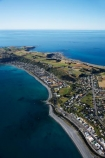 aerial;aerial-photo;aerial-photography;aerial-photos;aerial-view;aerial-views;aerials;coast;coastal;coastline;coastlines;coasts;Kaikoura;Kaikoura-Peninsula;Kaikoura-Peninsular;Marlborough;N.Z.;New-Zealand;NZ;ocean;S.I.;sea;shore;shoreline;shorelines;shores;SI;South-Island;water