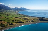 aerial;aerial-photo;aerial-photography;aerial-photos;aerial-view;aerial-views;aerials;agricultural;agriculture;coast;coastal;coastline;coastlines;coasts;country;countryside;farm;farming;farmland;farms;field;fields;Kaikoura;Kaikoura-Peninsula;Kaikoura-Peninsular;Marlborough;meadow;meadows;N.Z.;New-Zealand;NZ;ocean;paddock;paddocks;pasture;pastures;rural;S.I.;sea;Seaward-Kaikoura-Range;Seaward-Kaikoura-Ranges;shore;shoreline;shorelines;shores;SI;South-Bay;South-Island;water