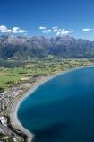 aerial;aerial-photo;aerial-photography;aerial-photos;aerial-view;aerial-views;aerials;coast;coastal;coastline;coastlines;coasts;Kaikoura;Marlborough;N.Z.;New-Zealand;NZ;ocean;S.I.;sea;Seaward-Kaikoura-Range;Seaward-Kaikoura-Ranges;shore;shoreline;shorelines;shores;SI;South-Island;water