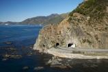 aerial;aerial-photo;aerial-photography;aerial-photos;aerial-view;aerial-views;aerials;bluff;bluffs;cliff;cliffs;coast;coastal;coastline;coastlines;coasts;driving;highway;highways;Kaikoura;Kaikoura-Coast-Road;Marlborough;N.Z.;New-Zealand;NZ;ocean;open-road;open-roads;Parititahi-Tunnel;Parititahi-Tunnels;road;road-trip;road-tunnel;road-tunnels;roads;rugged;S.I.;sea;Seaward-Kaikoura-Range;Seaward-Kaikoura-Ranges;shore;shoreline;shorelines;shores;SI;South-Island;State-Highway-1;State-Highway-one;steep;transport;transportation;travel;traveling;travelling;trip;tunnel;tunnels;water
