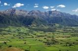 aerial;aerial-photo;aerial-photography;aerial-photos;aerial-view;aerial-views;aerials;agricultural;agriculture;country;countryside;farm;farming;farmland;farms;field;fields;Kaikoura;Marlborough;meadow;meadows;N.Z.;New-Zealand;NZ;paddock;paddocks;pasture;pastures;rural;S.I.;Seaward-Kaikoura-Range;Seaward-Kaikoura-Ranges;SI;South-Island
