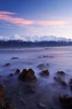 alp;alpine;alps;altitude;break-of-day;coast;coastal;coastline;coastlines;coasts;dawn;dawning;daybreak;first-light;foreshore;Kaikoura;Kaikoura-Coast;Kaikoura-Range;Kaikoura-Ranges;long-exposure;Marlborough;morning;mount;mountain;mountain-peak;mountainous;mountains;mountainside;mt;mt.;N.Z.;New-Zealand;NZ;ocean;Pacific-Ocean;peak;peaks;range;ranges;rock;rocks;S.I.;sea;season;seasonal;seasons;Seaward-Kaikoura-Range;Seaward-Kaikoura-Ranges;shore;shoreline;shorelines;shores;SI;snow;snow-capped;snow_capped;snowcapped;snowy;South-Is;South-Island;summit;summits;sunrise;sunrises;sunup;time-exposure;time-exposures;time_exposure;twilight;water;wave;waves;white;winter;wintery