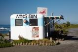 caravan;caravans;crayfish;crayfish-shop;fast-food;food-shop;food-shops;Kaikoura;Kaikoura-Coast;lobster;lobster-shop;lobsters;Marlborough;N.Z.;New-Zealand;Nins-Bin-Lobster-Caravan;NZ;roadside-shop;roadside-shops;roadside-stall;roadside-stalls;S.I.;shop;shops;SI;South-Is;South-Is.;South-Island;stall;Sth-Is;takeaway;takeaways