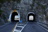 driving;highway;highways;kaikoura;Kaikoura-Coast-Road;Kaikoura-Coastal-Road;Marlborough;N.Z.;New-Zealand;NZ;open-road;open-roads;paratitahi-tunnel;paratitahi-tunnel-2;road;road-network;road-trip;road-tunnel;Road-Tunnels;roads;S.I.;SH1;SI;South-Is;South-Island;state-highway-1;state-highway-one;Sth-Is;transport;transportation;travel;traveling;travelling;trip;tunnel;tunnels