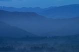 hill;hills;Kaikoura;Kaikoura-Coast;Kaikoura-Range;Kaikoura-Ranges;Marlborough;mountain;mountains;New-Zealand;NZ;S.I.;Seaward-Kaikoura-Range;Seaward-Kaikoura-Ranges;South-Is;South-Island;Sth-Is